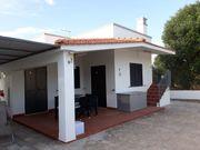 Ferienhaus Casa PRIMA VERA