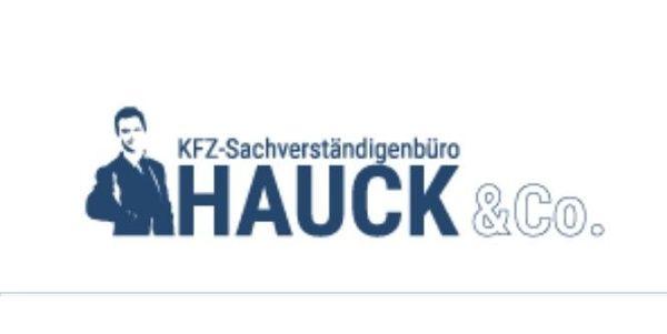 Kfz-Sachverständigenbüro Hauck Co