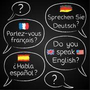 Französisch und Spanisch Nachhilfe