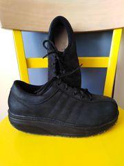 MBT Schuhe Casual M Größe