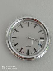 Küchen Uhr