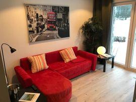Ferienhäuser, - wohnungen - 3 top moderne 2 Loft-