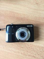 Nikon Coolpix L31 funktioniert O-Karton