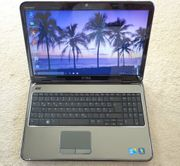 Dell Inspiron N5010 15 6