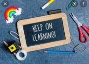 Mobile Lernhilfe