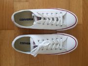 Converse All Star low Sneaker