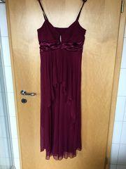 Wunderschönes Bodyflirt-Kleid für festl Anlässe