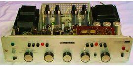 Stereoanlagen, Türme - suche 1950-70er ALLES HIFI TEILE