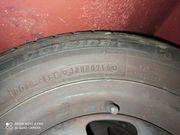 Reifen 155 70 R13 75