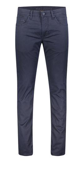 MAC Jeans Arne - Modern Fit -: Kleinanzeigen aus Bad Soden-Salmünster - Rubrik Jugendbekleidung