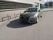 Audi A3 1 4Tfsi Sportback