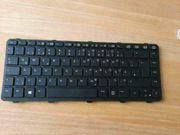HP Laptop Tastatur