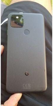 Google Pixel 5 kein Versand