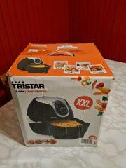 Tristar Crispy Freyer XXL