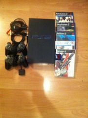 PS 2 2 Controller 10