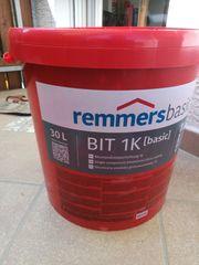 Bauabdichtung Bitumenbasis Dickschicht Bitumen kostenlos