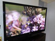 TV-Gerät LG Top Zustand