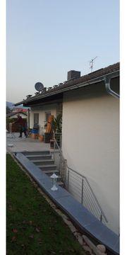Dachdecker gesucht Dach neu dachrinne