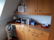 Küchenmöbel Badmöbel Kleidung
