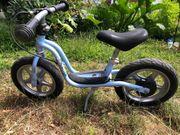 2 12 Zoll Laufräder von