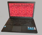 ASUS F75A 17Zoll Notebook DEFEKT