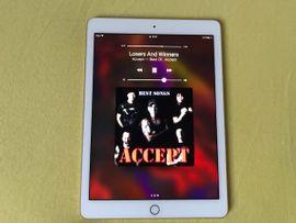 Apple-Computer - Apple iPad Air 2 64