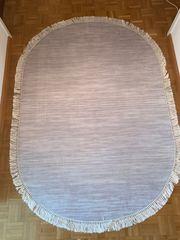 Teppich 2x