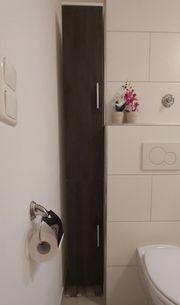 Badezimmerschrank 32 x 25 x