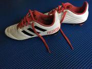 Adidas Fußballschuhe Stollen 33