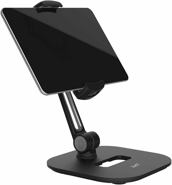 Tablet Ständer Halterung für iPad