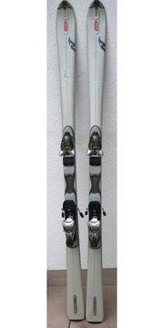 Allmountain-Carver 173cm