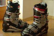 Herren Skischuhe Größe 29