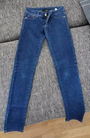 Jugend Mädchen Hose Größe 32