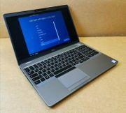 Dell Precision 3541 i7-9850H 16GB