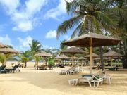 10 Tage Urlaub in Sri