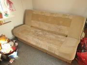 Couch gebraucht
