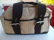 Kleine Reisetasche