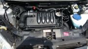 Motor Mercedes Benz W169 W245