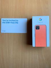 Neu google pixel 4xl 128GB