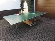 Tischtennisplate Kettler outdoor
