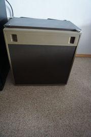 Minikühlschrank kleiner Kühlschrank Minibar Mini