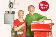 Zeitung austragen in Bad Kissingen