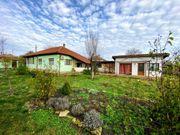 Renoviertes Haus in Bulgarien 25min