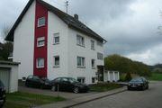 Bassenheim bei Koblenz 3 ZKB