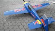 Modellflugzeug 2 6 m Composite-ARF