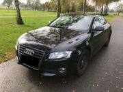 Audi A5 Coupe 2 0