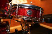 Alesis-Strike Pro Kit Mesh E-Drum