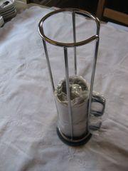 Tassenhalter Becherhalter Halter für Tassen