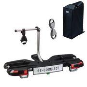 MFT Euro-Select Compact 4200 Fahrradträger