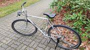 Sportliches Diamant Fahrrad 28 Zoll